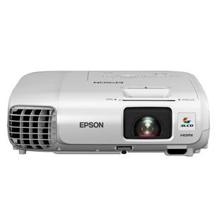 310-Epson-EB98