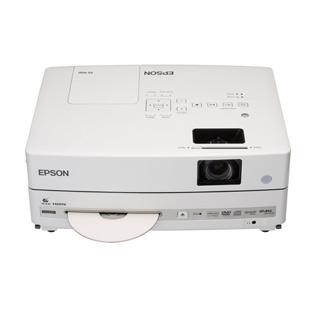 310-Epson_EBW8D