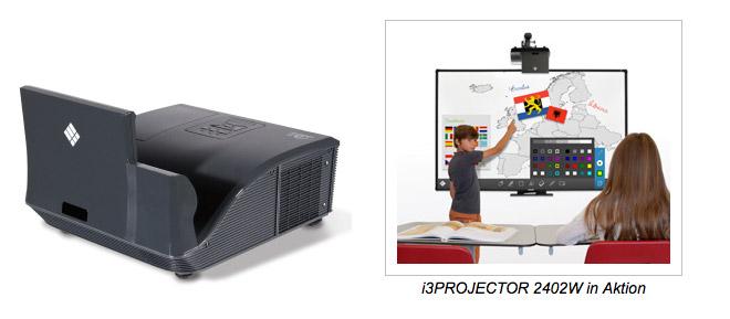 projector_i3